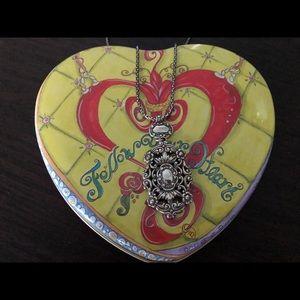 Brighton Collection Necklace 🌸